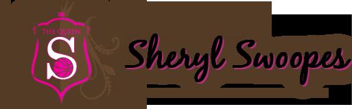 Sheryl Shwoopes